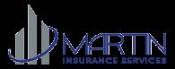 Martin Insurance LV